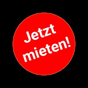 jetzt_mieten